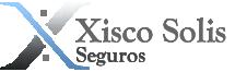 Seguros Xisco Solis